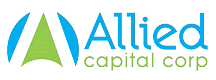 Allied Capital Corp